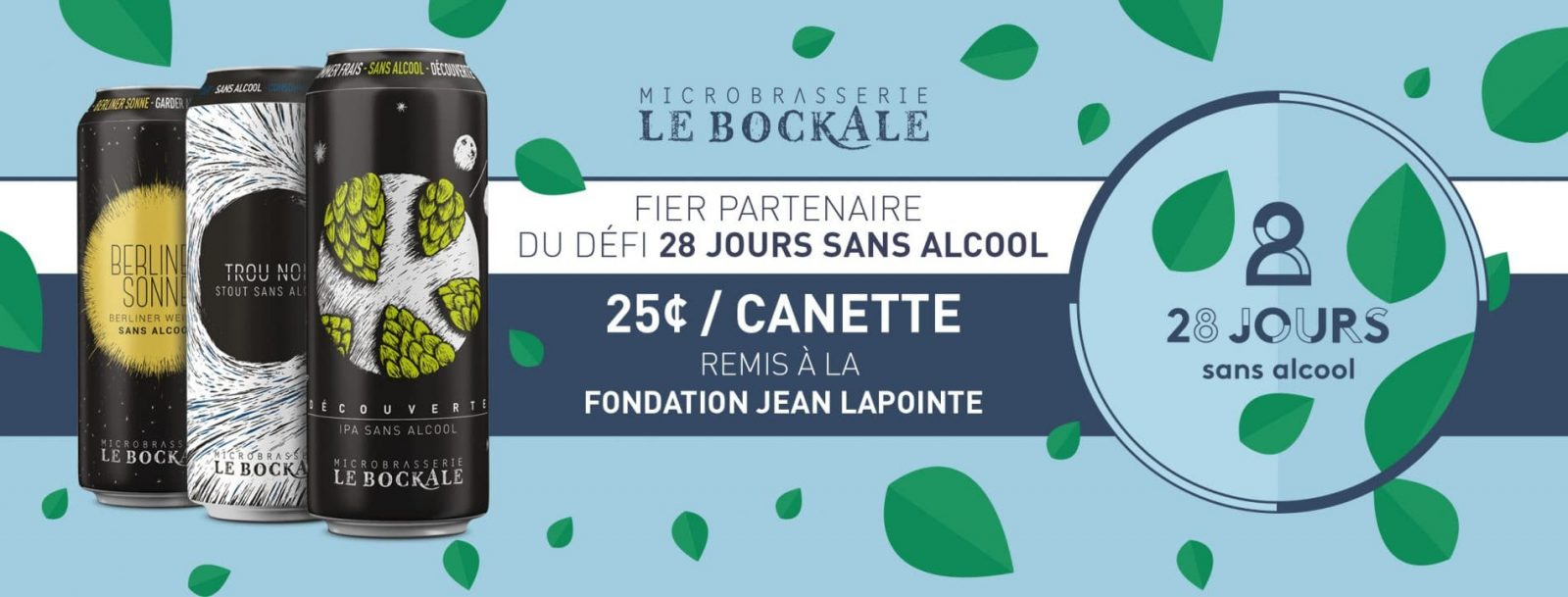 BockAle_28Jours_FB_Couv